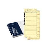 メーカー取寄せ商品 アマノ(amano) タイムレコーダーXC-2000/TimeArts(タイムア...