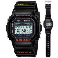 CASIO G-SHOCK(カシオ Gショック) 「G-LIDE(Gライド)」 GWX-5600-1...