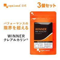 クレアチン サプリ アミノ酸 スポーツ トレーニング サプリメント 360粒_ZRB