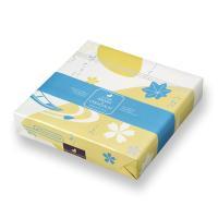 をぐら山春秋 ARARE&CHOCOLAT(ベイクドタイプ) 中箱(7ヶ入り×12袋)(係数13)