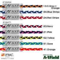 AXF(アクセフ)ネックレス カラーバンド [ Reflector ] 218471