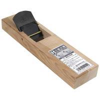 カンナ 細工用かんな 木材鉋(千吉)二枚小かんな 40mm×210mm(用途)/木材表面の削り・面取...