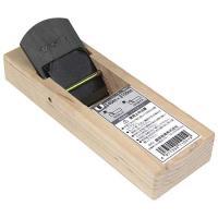 カンナ 細工用かんな 木材鉋(千吉)二枚小かんな 40mm×150mm(用途)/木材表面の削り・面取...