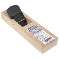 カンナ 細工用かんな 木材鉋(千吉)二枚小かんな 40mm×180mm(用途)/木材表面の削り・面取...