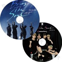 【K-POP DVD】 BTS Bring The ...