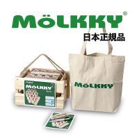 入荷待ち 7月下旬~8月上旬頃出荷(日本正規品)TACTIC モルック MOLKKY / 2021日本限定仕様 日本正規品 安心の1年間スキットル保証付き