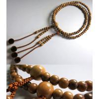 特別価格!限定10品限りで定番の樹木の数珠をご用意!  安い数珠を探している方にオススメしたいのが、...