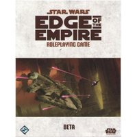 おもちゃ フィギュア 14歳以上 Star Wars: Edge of the Empire (Beta) 正規輸入品