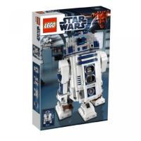 おもちゃ フィギュア 14歳以上 LEGO - Star Wars R2-D2 [TM] (2127pcs) 正規輸入品