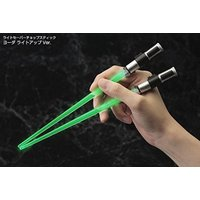 おもちゃ フィギュア 14歳以上 Star wars chopstick by Kotobukiya… 正規輸入品