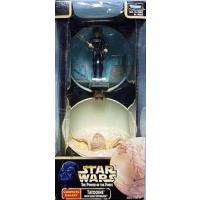 おもちゃ フィギュア 14歳以上 Star Wars Complete Galaxy TATOOINE with LUKE SKYWALKER / Star Wars Complete Galaxy Tatuin with Luke Skywalker [parallel