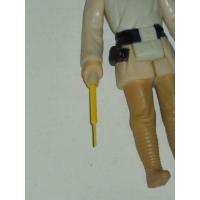 おもちゃ フィギュア 14歳以上 Luke Skywalker Vintage Star Wars 1977 LOOSE Kenner Action Figure 正規輸入品