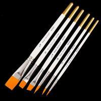 ■商品詳細 VERSATILE: These brushes work well with vari...