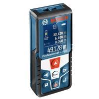 BOSCH ボッシュ  レーザー距離計  品番:GLM500    光源 レーザーダイオード   波...