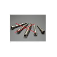 ハウスBM  マルチハンマー打込み棒   六角軸(SDSプラスタイプ) 全長:130mm  ●差し筋...