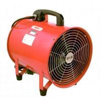 サンピース ポータブルファン 電源:単相100V(50/60Hz) 重量:8.5kg 風量:25/3...