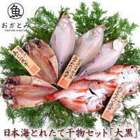 その日のうちに出漁し水揚げされた魚は鮮度がまるでちがいます。そんなぴちぴちの魚をお買得価格でセットし...