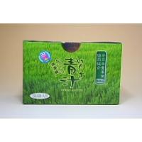 いぐさの青汁1.5g×30袋|okitatami|03