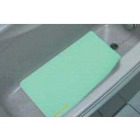 お風呂 滑り止めマット 転倒防止 高品質 オーバルリンク L0.75サイズ|okitatami|04