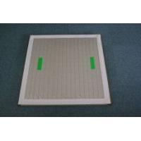 畳 へりつき 天然い草  リビング畳 桜 1枚 最高級畳表 へり選択可|okitatami|02