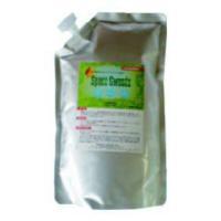 消臭 抗菌 天然 フィトンチッド ナリフィトン35スペースウッズコート剤1000ml パウチ袋 |okitatami