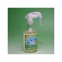 消臭 抗菌 天然 フィトンチッド ナリフィトン35スペースウッズコート剤1000ml パウチ袋 |okitatami|02