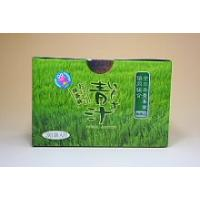 い草の青汁 3.0グラム30包×2箱定期コース|okitatami|03