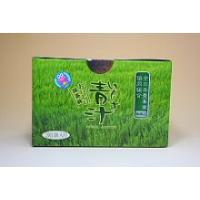 いぐさ青汁お試しセット 1.5グラム4袋+い草の青汁3.0グラム 4袋|okitatami|03