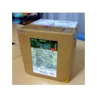 消臭 抗菌 天然 フィトンチッド ナリフィトン35スペースウッズ森の生力(いのち) 入浴剤 業務用5L|okitatami