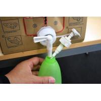 泡の手洗いせっけん10L 業務用 フタバ化学 殺菌 消毒|okitatami|04