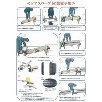 ケアスロープJジョイント台CSJ-325ケアメディックス社|okitatami|04
