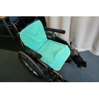 車いす カバー車椅子用カバー防水タイプ  同色2枚セット|okitatami