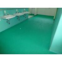 滑り止め 洗面所 浴室 プール バイオクッションP 2000mm幅  厚さ7mm |okitatami