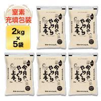 【11月のやりくり上手】栃木県産 とちぎの星(10kg|5kg×2袋)【送料無料・30年度産新米】