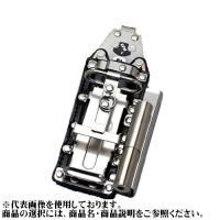 ロングタイプBX1系用 ※画像は、標準タイプです。  4連収納:ハッカー(ロングタイプ)、カッター、...