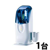 商品名:エセンシア 歯ブラシ 除菌器(ESA-600)※メール便不可です。メール便をご選択の場合は、...