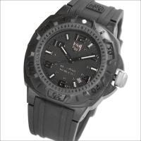 アメリカ海軍特殊部隊「SEALs」をはじめとする、さまざまな軍関係者から特殊時計の開発要請を受けてき...