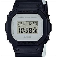 「G-SHOCK」に代表される時計メーカーとして人気の高いカシオは独創性の高い「世界初の時計」を多く...