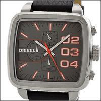 DEISELは1978年にイタリアにてレンツォ・ロッソにより設立されました。当初からスタイル絶対主義...