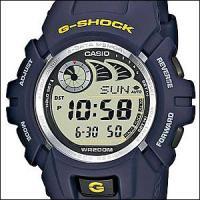 1983年、カシオ計算機より「壊れない腕時計」としてG-SHOCK誕生。外殻から独立した内部機構とポ...