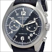 ハミルトン ウォッチ カンパニーは、1892年アメリカのペンシルバニア州、ランカスターに設立されたの...