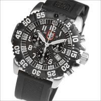 アメリカ海軍特殊部隊「SEALs」をはじめとする、多数の軍関係者から特殊時計の開発要請を受けてきたル...