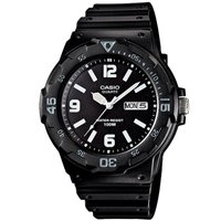 「G-SHOCK」「Baby-G」に代表される時計メーカーとして人気の高いカシオは独創性の高い「世界...