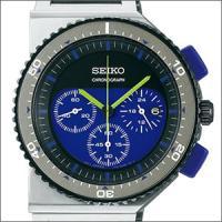 SEIKO(セイコー)は、1881年の創業以来、常に時代の一歩先を行く腕時計を作り、数々の革新的な腕...