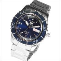 日本が誇る世界の人気時計ブランド、セイコー(SEIKO)。セイコー海外モデルとは、日本以外の海外市場...