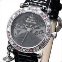 Vivienne Westwoodはファッション、雑貨、アクセサリーなど幅広いジャンルで人気のイギリ...