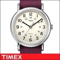 タイメックスは1854年アメリカ、コネティカット州ウォーターベリーに生まれた「ウォーターベリークロッ...