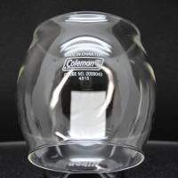 米国コールマン社製の#550クリアグローブ、品番:690B051J/R690B051、新品です。  ...