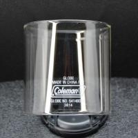 米国コールマン社製の#2クリアグローブ、品番:5010000290、新品です。  【適合機種】 22...