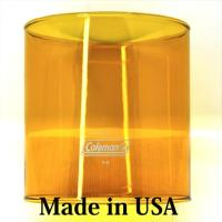 #4アンバーグローブ、新品です。中国製アンバーグローブが多い中、これは米国製です。  アンバーグロー...